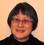 Diane Pien