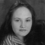 Cassandra Boydston