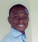 Philip Ewusi