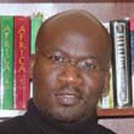 Saheed Adejumobi