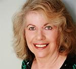 Gail Arlene Ito