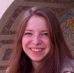 Léa Maguire