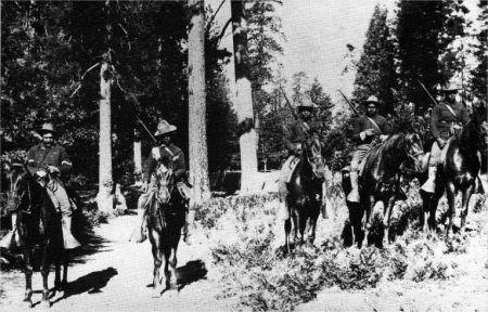 24th Infantry Regiment 1866 1951 The Black Past