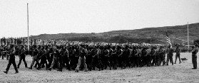 364th Infantry Regiment