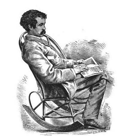 Albery Whitman