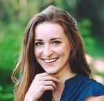 Alina Ernst