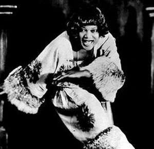 Smith, Bessie (1894-1937) | The Black Past: Remembered and ...