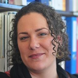Brigida Blasi