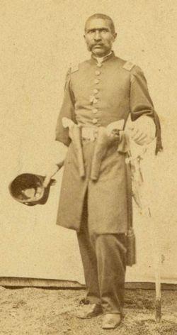 Matthews, William Dominick (ca. 1833-ca. 1910) Captain_William_D__Matthews