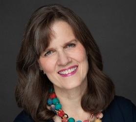 Carol Sue Janes