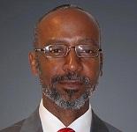 Charles Johnson