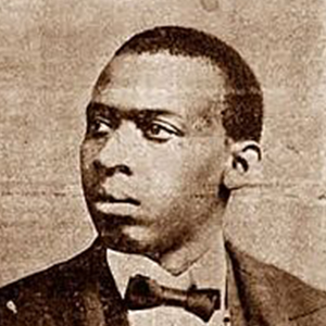 Charles W. Chappelle (Morris Brown College)