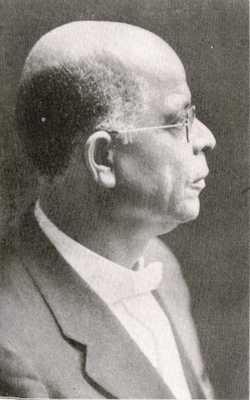 Charles Victor Roman