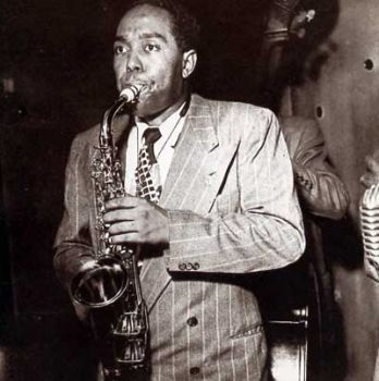 history of jazz charlie parker Noun: 1 charlie parker - united states saxophonist and leader of the bop style of jazz (1920-1955.