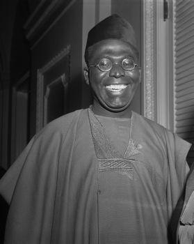 Chief Obafemi Awolowo Archives - The Nation Nigeria