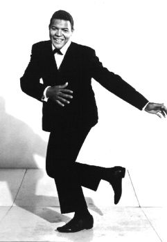 Chubby checker achievements