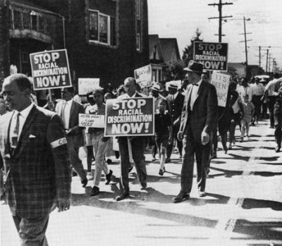 Congress of Racial Equality (CORE) Seattle Chapter (1961 ...   400 x 349 jpeg 32kB