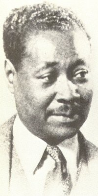 the life and literary works of claude mckay Facts about claude mckay inform you with an important person in the harlem renaissance he was a poet and novelist this jamaican-american author won some literary works including his most.