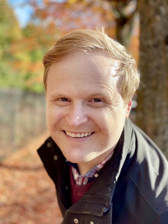 David Koch, 2020
