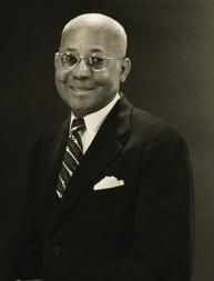 Dennis Volyer Allen