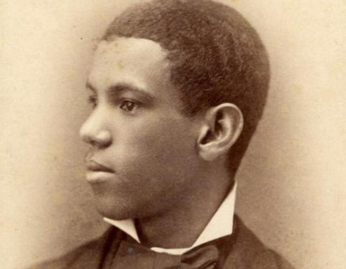 Dr. Jose Celeso Barbosa