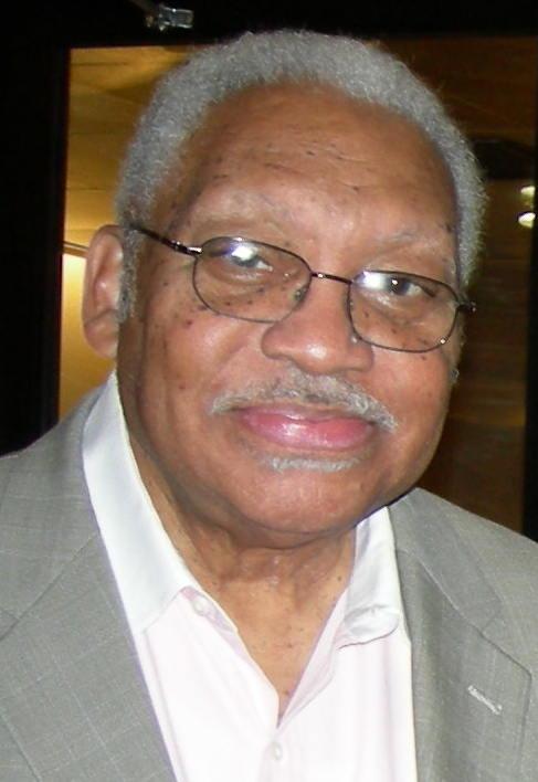 Ellis Marsalis, 2007