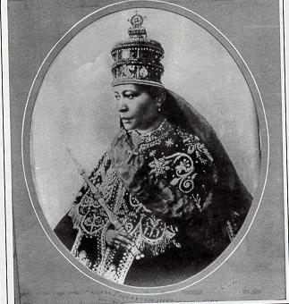 menelik emperor of ethiopia letter to great britain Source 3 menelik ii, emperor of ethiopia, letter to great britain, france, germany, italy, and russia, 1891 article.