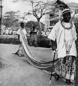 Festus Okotie-Eboh