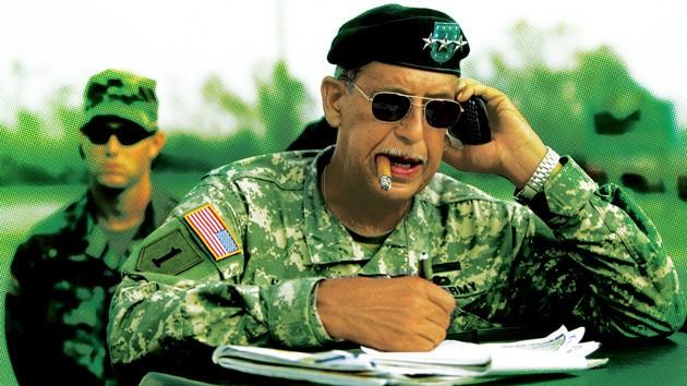 General_Russel_L__Honore.jpg
