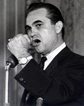 george wallace - photo #3
