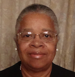 Gloria Lawsha Smith