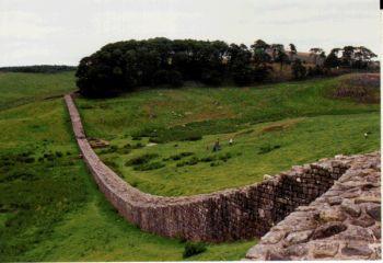 http://www.blackpast.org/files/blackpast_images/Hadrian_s_Wall__.jpg