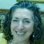 Hazel Singer