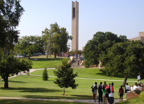 Colleges In Austin Tx >> Huston-Tillotson University (1881- ) | The Black Past: Remembered and Reclaimed