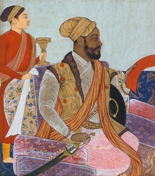 Ihhlas Khan 1