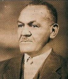 J.B. Stadford