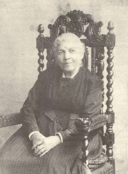 african american bodies of information in harriet ann jacobs incidents in the life of a slave girl Renovating domesticity in ruth hall, incidents in the  in incidents in the life of a slave girl,  to the slave narrative of harriet jacobs, incidents in the.