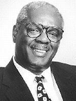 James H. Sills Jr.