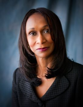 Carolyn Jenkins net worth salary