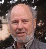 Jerry Klinger