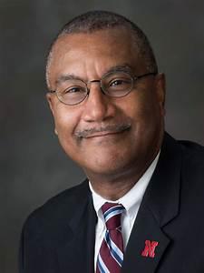 Joseph S Francisco (University of Nebraska-Linconn Faculty Photo)