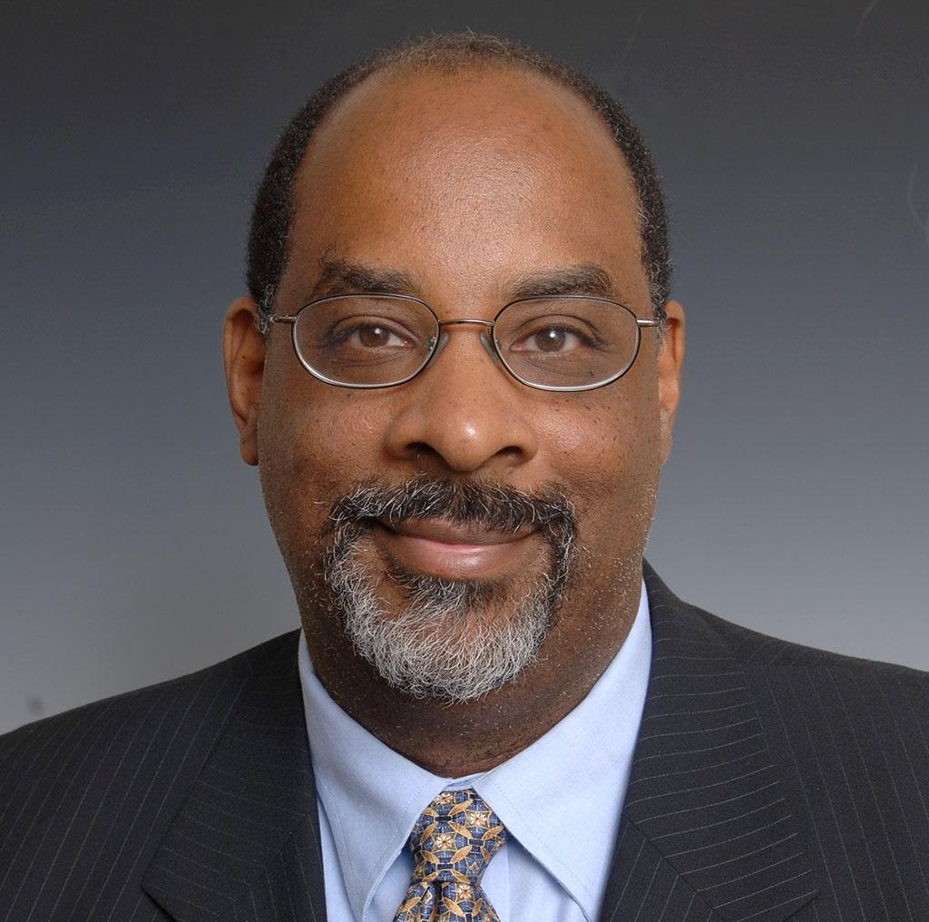 Joseph L. Graves