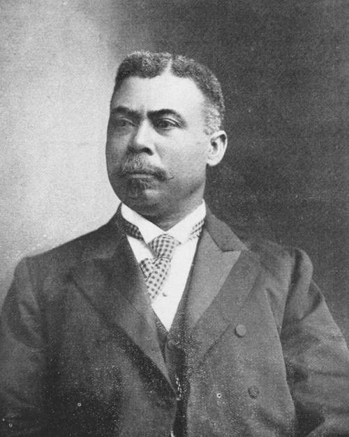 Judson W. Lyons
