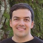 Kyle Haddad-Fonda
