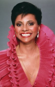 leslie uggams showleslie uggams roots, leslie uggams net worth, leslie uggams husband, leslie uggams nurse jackie, leslie uggams movies, leslie uggams imdb, leslie uggams husband grahame pratt, leslie uggams youtube, leslie uggams age, leslie uggams daughter, leslie uggams june, leslie uggams songs, leslie uggams empire, leslie uggams fresh prince, leslie uggams show, leslie uggams blind al, leslie uggams muppet show, leslie uggams mame