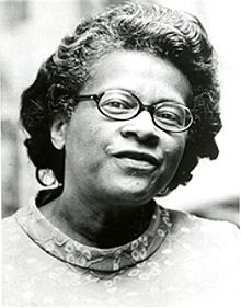 Letitia Woods Brown (Wikipedia)