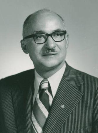 Lyman S. Parks (Grand Rapids Historical Society)