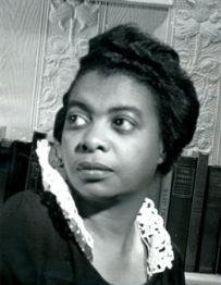 Margaret Danner