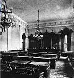 Michigan Supreme Court, 1890