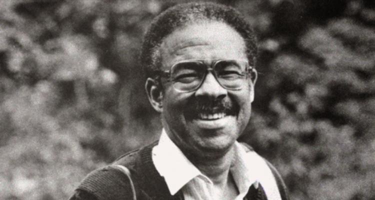 Moneta Sleet, Jr. (1926-1996)